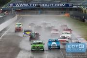 EDFO-DNRT-B-TT-20150708-13-35-26-_DFO5597-DNRT Auto's B - TT-Circuit Assen