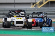 EDFO-DNRT-B-TT-20150708-15-34-38-_DFO6238-DNRT Auto's B - TT-Circuit Assen
