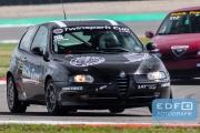 EDFO-DNRT-B-TT-20150708-16-02-24-_DFO6325-DNRT Auto's B - TT-Circuit Assen