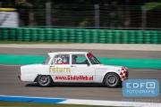 EDFO-DNRT-B-TT-20150708-16-09-17-_D2_5776-DNRT Auto's B - TT-Circuit Assen