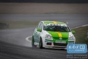 EDFO_DNRT-E-6U-15_20150516_103401__MG_5300_DNRT Racing Days II - Endurance 6 uur - Circuit Park Zandvoort.jpg