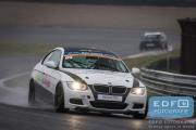 EDFO_DNRT-E-6U-15_20150516_103753__MG_5359_DNRT Racing Days II - Endurance 6 uur - Circuit Park Zandvoort.jpg