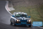 EDFO_DNRT-E-6U-15_20150516_104051__MG_5424_DNRT Racing Days II - Endurance 6 uur - Circuit Park Zandvoort.jpg