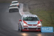 EDFO_DNRT-E-6U-15_20150516_104133__MG_5438_DNRT Racing Days II - Endurance 6 uur - Circuit Park Zandvoort.jpg