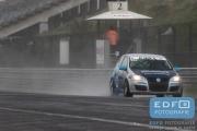 EDFO_DNRT-E-6U-15_20150516_121827__MG_5506_DNRT Racing Days II - Endurance 6 uur - Circuit Park Zandvoort.jpg
