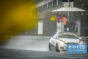EDFO_DNRT-E-6U-15_20150516_122006__MG_5546_DNRT Racing Days II - Endurance 6 uur - Circuit Park Zandvoort-356.jpg