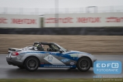 EDFO_DNRT-E-6U-15_20150516_122354__D2_0696_DNRT Racing Days II - Endurance 6 uur - Circuit Park Zandvoort.jpg