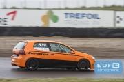 EDFO_DNRT-E-6U-15_20150516_122433__D2_0704_DNRT Racing Days II - Endurance 6 uur - Circuit Park Zandvoort.jpg