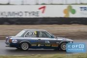 EDFO_DNRT-E-6U-15_20150516_122610__D2_0722_DNRT Racing Days II - Endurance 6 uur - Circuit Park Zandvoort.jpg