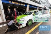 EDFO_DNRT-E-6U-15_20150516_130037__MG_5567_DNRT Racing Days II - Endurance 6 uur - Circuit Park Zandvoort.jpg