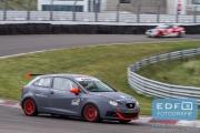 EDFO_DNRT-E-6U-15_20150516_133442__D2_0781_DNRT Racing Days II - Endurance 6 uur - Circuit Park Zandvoort.jpg