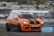 EDFO_DNRT-E-6U-15_20150516_134015__D2_0845_DNRT Racing Days II - Endurance 6 uur - Circuit Park Zandvoort.jpg