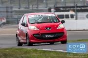 EDFO_DNRT-E-6U-15_20150516_134424__MG_5715_DNRT Racing Days II - Endurance 6 uur - Circuit Park Zandvoort.jpg