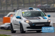 EDFO_DNRT-E-6U-15_20150516_134431__MG_5721_DNRT Racing Days II - Endurance 6 uur - Circuit Park Zandvoort.jpg