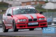 EDFO_DNRT-E-6U-15_20150516_134618__MG_5731_DNRT Racing Days II - Endurance 6 uur - Circuit Park Zandvoort.jpg