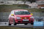 EDFO_DNRT-E-6U-15_20150516_134756__MG_5751_DNRT Racing Days II - Endurance 6 uur - Circuit Park Zandvoort.jpg