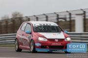 EDFO_DNRT-E-6U-15_20150516_135428__MG_5810_DNRT Racing Days II - Endurance 6 uur - Circuit Park Zandvoort.jpg