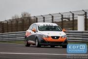 EDFO_DNRT-E-6U-15_20150516_140045__MG_5901_DNRT Racing Days II - Endurance 6 uur - Circuit Park Zandvoort.jpg