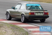 EDFO_DNRT-E-6U-15_20150516_140403__MG_5936_DNRT Racing Days II - Endurance 6 uur - Circuit Park Zandvoort.jpg