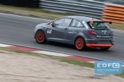 EDFO_DNRT-E-6U-15_20150516_140427__MG_5945_DNRT Racing Days II - Endurance 6 uur - Circuit Park Zandvoort.jpg