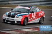 EDFO_DNRT-E-6U-15_20150516_140950__MG_6023_DNRT Racing Days II - Endurance 6 uur - Circuit Park Zandvoort.jpg
