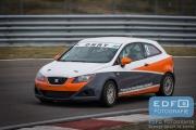 EDFO_DNRT-E-6U-15_20150516_141018__MG_6031_DNRT Racing Days II - Endurance 6 uur - Circuit Park Zandvoort.jpg