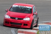 EDFO_DNRT-E-6U-15_20150516_141328__MG_6088_DNRT Racing Days II - Endurance 6 uur - Circuit Park Zandvoort.jpg