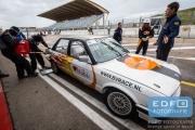 EDFO_DNRT-E-6U-15_20150516_143919__MG_6302_DNRT Racing Days II - Endurance 6 uur - Circuit Park Zandvoort.jpg