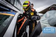 EDFO_DNRT-E-6U-15_20150516_150734__MG_6324_DNRT Racing Days II - Endurance 6 uur - Circuit Park Zandvoort.jpg
