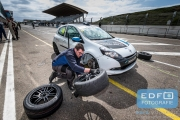 EDFO_DNRT-E-6U-15_20150516_160729__MG_6380_DNRT Racing Days II - Endurance 6 uur - Circuit Park Zandvoort.jpg