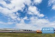 EDFO_DNRT-E-6U-15_20150516_161403__MG_6452_DNRT Racing Days II - Endurance 6 uur - Circuit Park Zandvoort.jpg