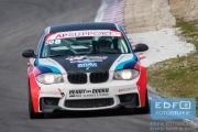 EDFO_DNRT-E-6U-15_20150516_162047__MG_6529_DNRT Racing Days II - Endurance 6 uur - Circuit Park Zandvoort.jpg