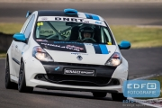 EDFO_DNRT-E-6U-15_20150516_162359__MG_6573_DNRT Racing Days II - Endurance 6 uur - Circuit Park Zandvoort.jpg