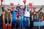 EDFO_DNRT-E-6U-15_20150516_185835__D2_0995_DNRT Racing Days II - Endurance 6 uur - Circuit Park Zandvoort.jpg
