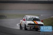 EDFO_DNRT-E-6U-15_20150516_103447__MG_5303_DNRT Racing Days II - Endurance 6 uur - Circuit Park Zandvoort.jpg
