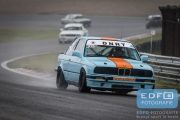 EDFO_DNRT-E-6U-15_20150516_103620__MG_5328_DNRT Racing Days II - Endurance 6 uur - Circuit Park Zandvoort.jpg
