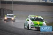EDFO_DNRT-E-6U-15_20150516_103629__MG_5337_DNRT Racing Days II - Endurance 6 uur - Circuit Park Zandvoort.jpg