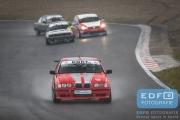 EDFO_DNRT-E-6U-15_20150516_104057__MG_5427_DNRT Racing Days II - Endurance 6 uur - Circuit Park Zandvoort.jpg