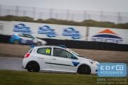 EDFO_DNRT-E-6U-15_20150516_104535__D2_0518_DNRT Racing Days II - Endurance 6 uur - Circuit Park Zandvoort.jpg