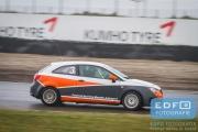 EDFO_DNRT-E-6U-15_20150516_104636__D2_0542_DNRT Racing Days II - Endurance 6 uur - Circuit Park Zandvoort.jpg