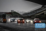 EDFO_DNRT-E-6U-15_20150516_115957__D2_0593_DNRT Racing Days II - Endurance 6 uur - Circuit Park Zandvoort-360.jpg