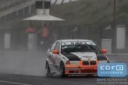 EDFO_DNRT-E-6U-15_20150516_121839__MG_5515_DNRT Racing Days II - Endurance 6 uur - Circuit Park Zandvoort.jpg