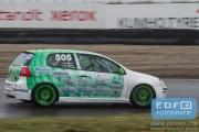 EDFO_DNRT-E-6U-15_20150516_122634__D2_0726_DNRT Racing Days II - Endurance 6 uur - Circuit Park Zandvoort.jpg