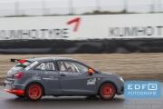 EDFO_DNRT-E-6U-15_20150516_122720__D2_0728_DNRT Racing Days II - Endurance 6 uur - Circuit Park Zandvoort.jpg
