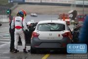 EDFO_DNRT-E-6U-15_20150516_124632__D2_0740_DNRT Racing Days II - Endurance 6 uur - Circuit Park Zandvoort.jpg