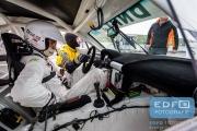 EDFO_DNRT-E-6U-15_20150516_124901__MG_5548_DNRT Racing Days II - Endurance 6 uur - Circuit Park Zandvoort.jpg