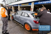 EDFO_DNRT-E-6U-15_20150516_132425__MG_5630_DNRT Racing Days II - Endurance 6 uur - Circuit Park Zandvoort.jpg