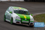 EDFO_DNRT-E-6U-15_20150516_133731__D2_0827_DNRT Racing Days II - Endurance 6 uur - Circuit Park Zandvoort.jpg