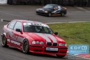 EDFO_DNRT-E-6U-15_20150516_133738__D2_0831_DNRT Racing Days II - Endurance 6 uur - Circuit Park Zandvoort.jpg