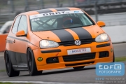 EDFO_DNRT-E-6U-15_20150516_134428__MG_5719_DNRT Racing Days II - Endurance 6 uur - Circuit Park Zandvoort.jpg